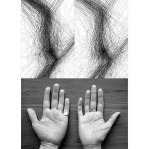 Artists 'plan b' talk to James Smith