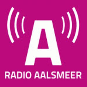 2nd hr Elements of House 2015-04-18 - Liveset (Studiogast DJ Ferdi)