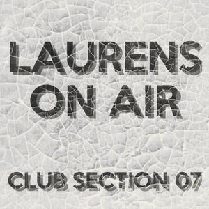 Laurens On Air - Club Section 07
