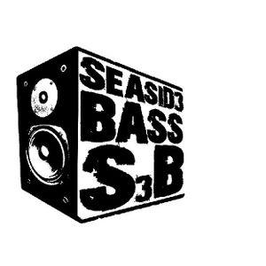 SeasideBasS - July MiX