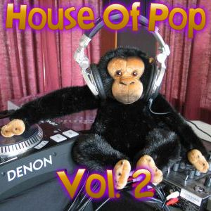 House Of Pop Vol. 2