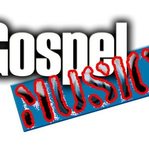 Jus Being Real Gospel Show-