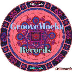 #GrooveMocka Records ~Progressive Set Minimal Deep Tech House In Groove Mocka Radio Music 24/08/2017