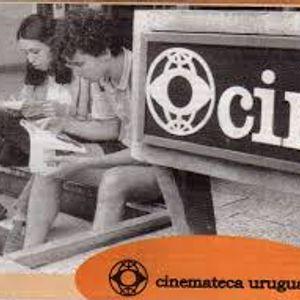 Entrevista a Sebastián Sabini sobre futuro de Cinemateca