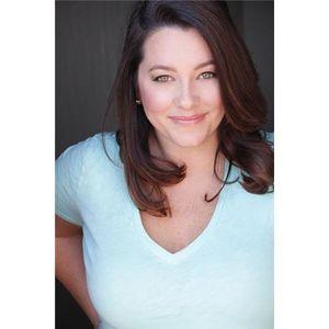Music Monday with WBT Always Patsy Cline Stars Erin McCracken & Susann Fletcher