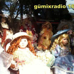 Juan Kinder Mix