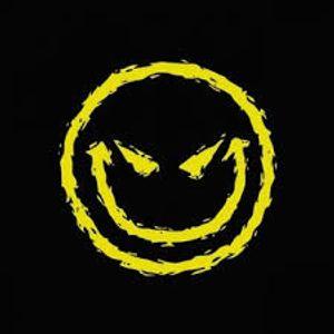 Dj Krank - Dead By Dawn Mix 2013 (Hardtechno-Schranz)