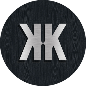 K.Klarc_TechHouse_001