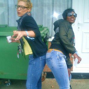 Soulful n Afro Bangers 09APR