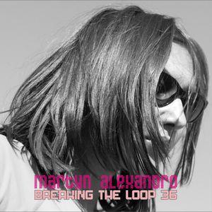 Breaking The Loop 36