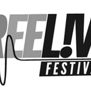 Sian live from Freelive Festival in A Coruna