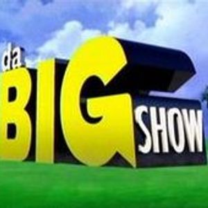The Big Show on Wednesday 7/9/2011