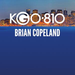 July 22 2016, Headliners on the Headlines with comedians Joe Klocek, Chad Daniels and Bob Sarlatte.