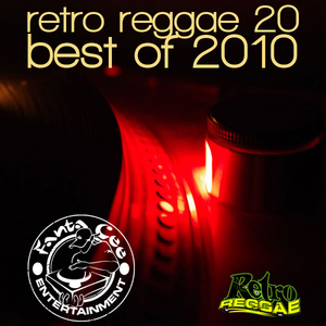 Retro Reggae Best of 2010