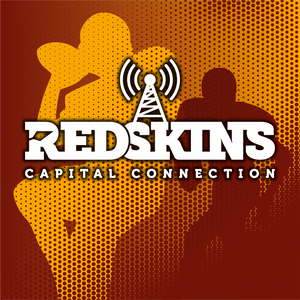 Offseason - Terry McLaurin interview, Trent Williams holdout, and mandatory minicamp