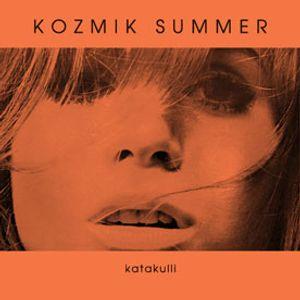 Kozmik Summer
