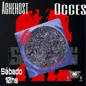 PROGRAMA TWO SIDES - Edição 03 - MORBID ANGEL - Altars of Madness