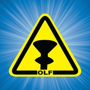 Dj Contest Mix OLF Nieuwkerken