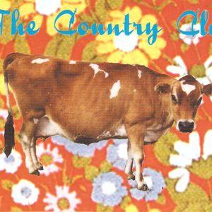 Stodge Country Club Classics Night 14 Dec 1996 Side B