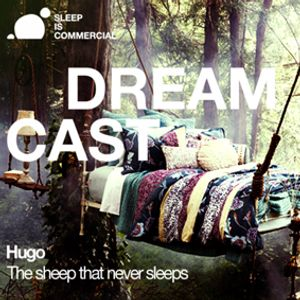 Hugo - Dreamcast #7 - The Sheep That Never Sleeps