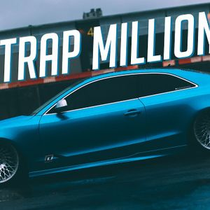 Trap Music 2017 ► 1 MILLION Special Trap Mix - Trap & Bass