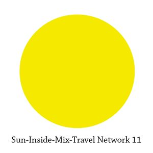Sun-Inside-Mix-Travel Network 11