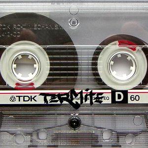 UK Underground HipHop Mix 2012