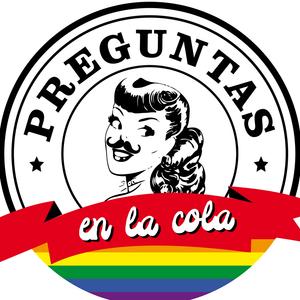 PREGUNTAS EN LA COLA 30-09-2017