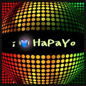 HaPaYo #3