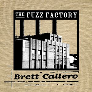 The Fuzz Factory 6/8/17: Three Hours Full Of Fuzz Rock (Part 1)