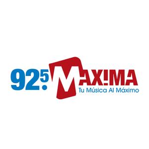92.5 MAX!MA Drive Thru Mix 1-19-17