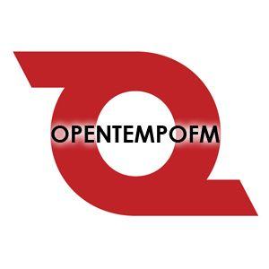 Jan 12 - Kitchen Sink - Open Tempo FM