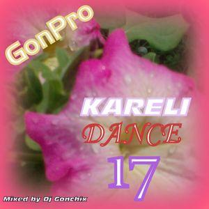 GonPro Kareli Dance 17