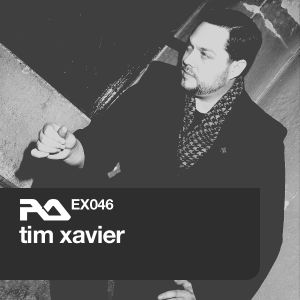 EX.046 Tim Xavier  - 2011.07.15