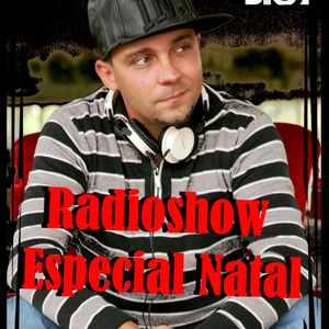 Christmas Radioshow