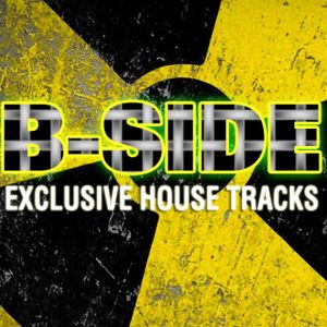 B-SIDE (the remixer)