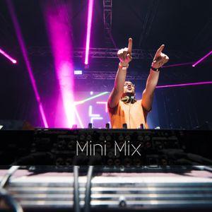 Architektas - MiniMix 14