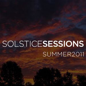 Solstice Sessions | Summer 2011