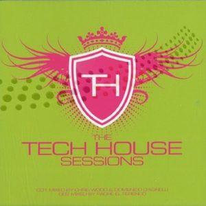 B Meets E House Bomb Session CD2 01.02.2012