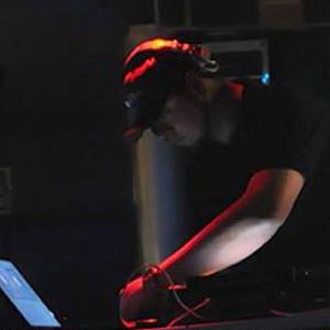 DVJ FLY™ Mix Dance House 80tas - 90tas