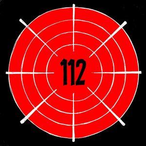 VG 112, een noodgeval