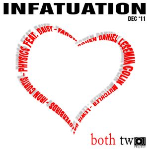 Both 2 project - Infatuation