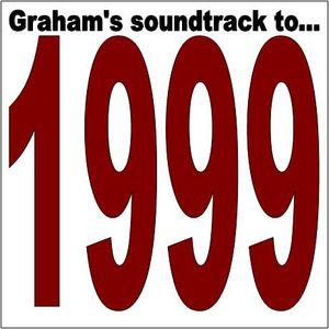 Graham's Soundtrack To 1999 - Disc 1
