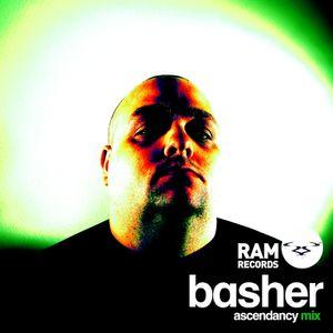 BASHER - ASCENDANCY MIX