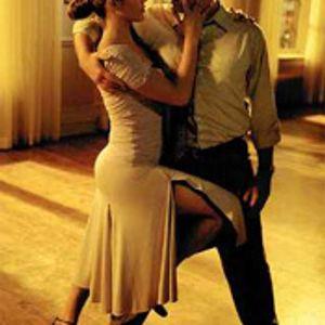 Shall We Dance :-)