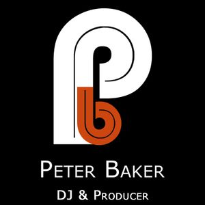 Peter Baker presents ILLUSIONS Radio Sessions 005
