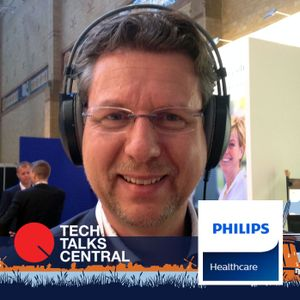 TTC #270 Philips and HealthCare in Asia, Europe and the US