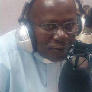 Comment prier efficacement avec Père Richard Kouamé Bilé