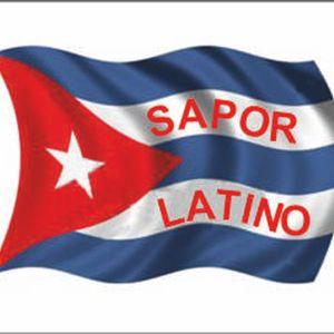 09.05.12 Sapor Latino (PODCAST)