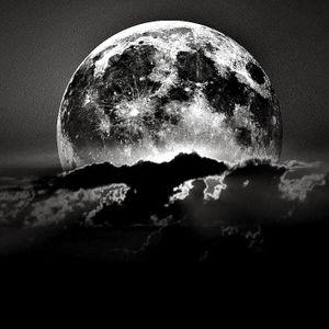 Black Moon Sessions,Part 1